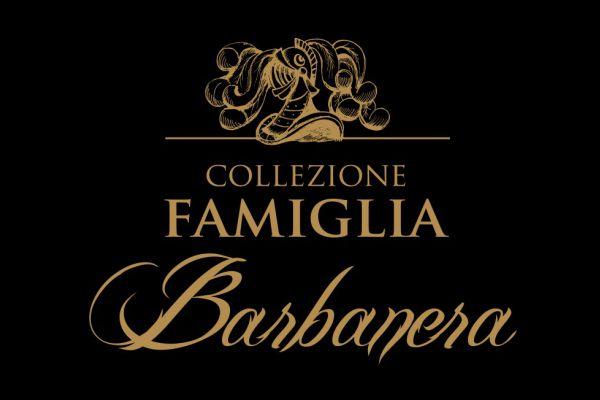 Collezione Famiglia Barbanera