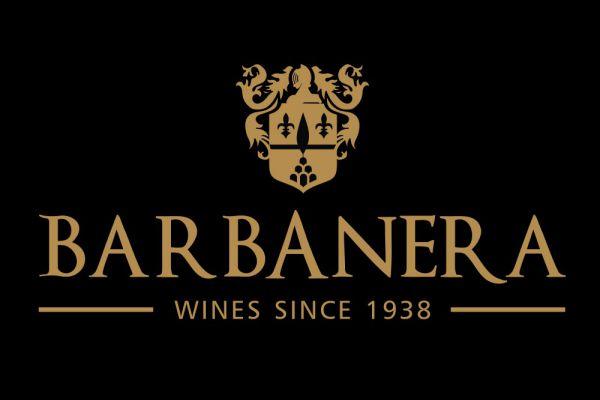 Barbanera Since 1938