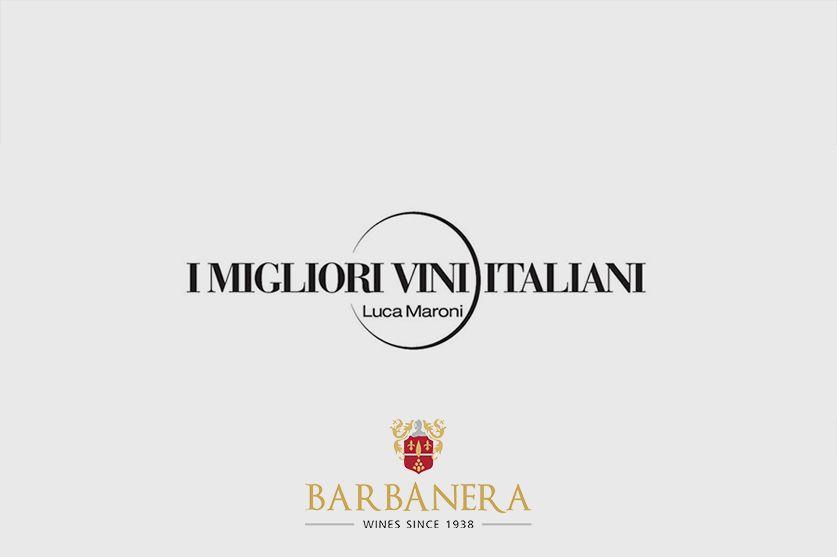 Migliori Vini Italiani Luca Maroni - 13/16 febbraio
