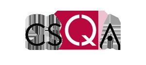 Certificato ISO 14001