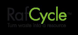 Certificato RafCycle