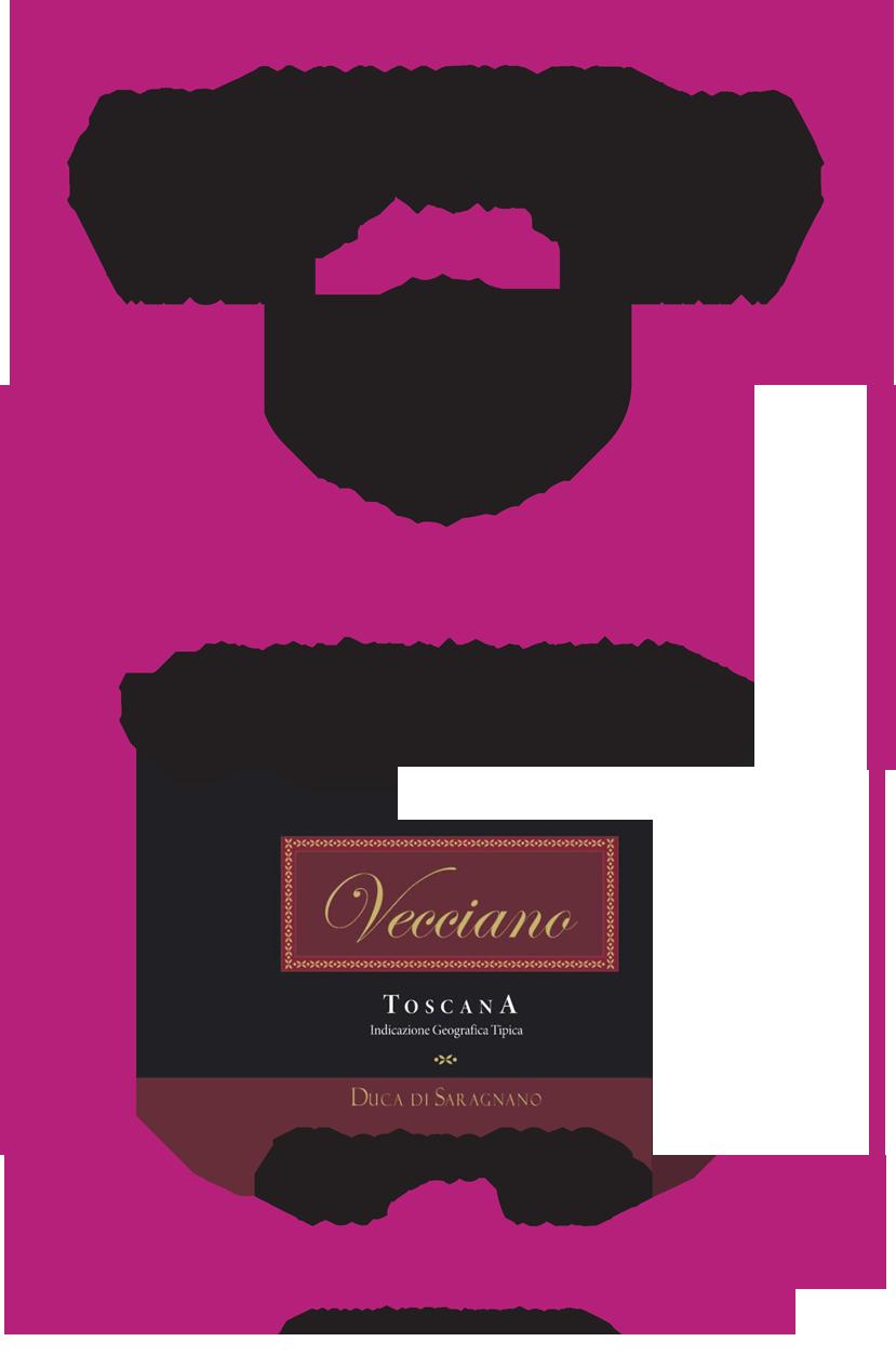 Annuario dei Migliori Vini Italiani ed. 2015