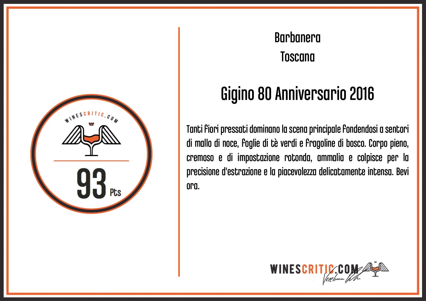 winescritic.com - Raffaele Vecchione